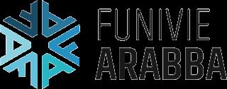 Funivie Arabba
