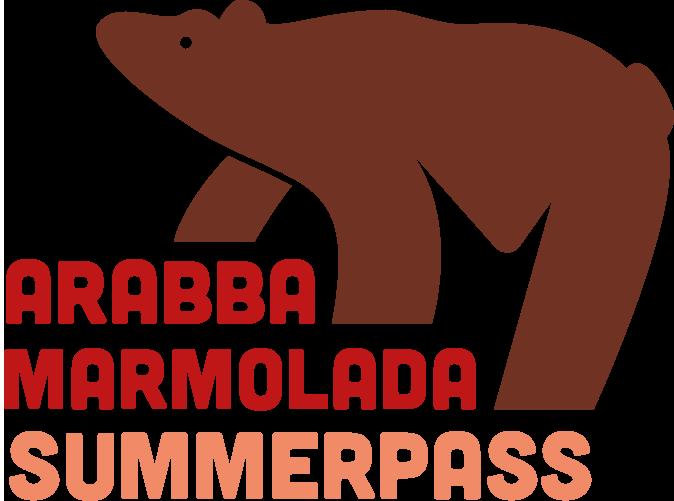 logo-summerpass